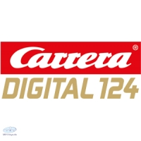 Carrera Digital 124