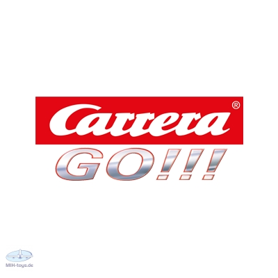 Carrera GO!!! / GO!!! Plus