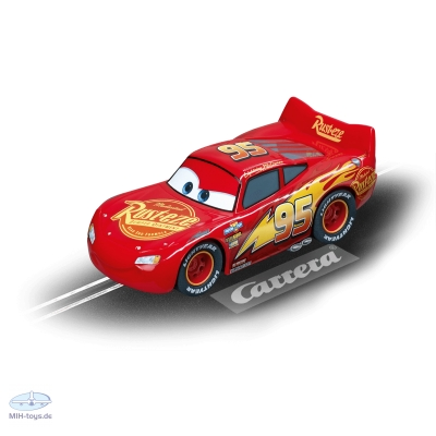 Disney·Pixar Cars - Lightning McQueen