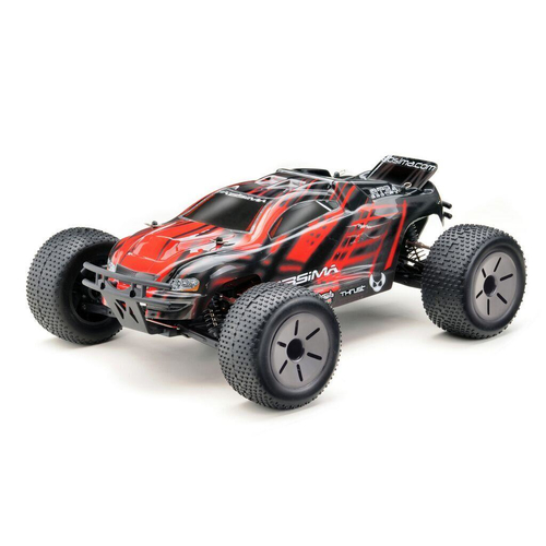 Absima 1:10 EP Truggy AT3.4 4WD RTR inkl. Lipo + Ladegerät
