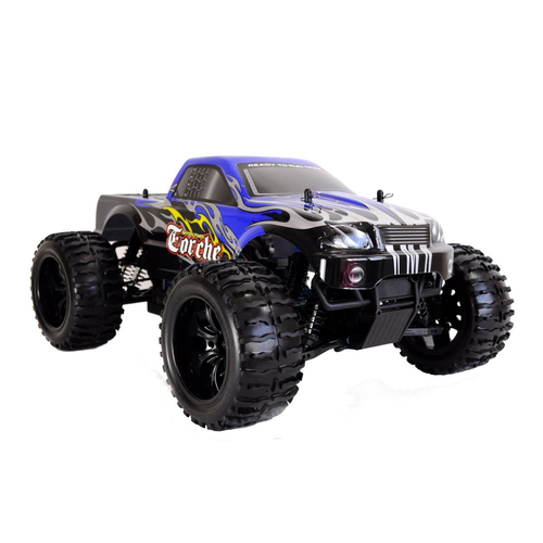 Monstertruck Amewi Torche 1:10 4WD RTR