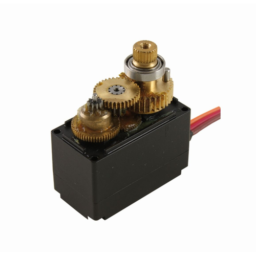 D-Power DS-445BB MG Digital-Servo 34g