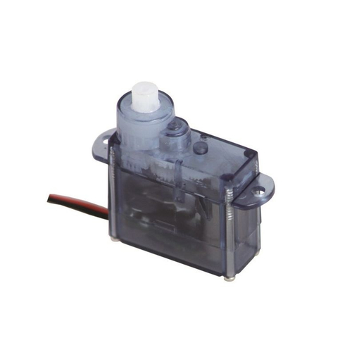 D-Power AS-107BB Servo 4,3g