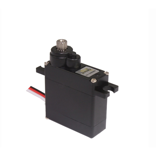 D-Power DS-140BB MG Digital-Servo Micro 8,5g